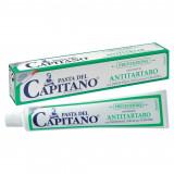 Pasta Del Capitano Dentifricio 100Ml Antitartaro