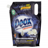 Deox Ammorbidente Per Bucato - Busta Ecoricarica 750Ml - Garden
