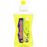 Madel Brillantante Per Lavastoviglie 250Ml - Limone