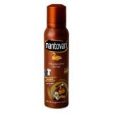 Mantovani Deodorante Spray 150Ml - Argan