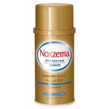 Noxzema Schiuma Da Barba 300Ml - Argan