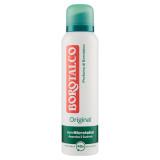 Borotalco Deodorante Spray 150Ml - Original 48H - Microtalco Assorbe Sudore