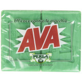 Ava Perla Sapone Da Bucato - 2 Pezzi - 500 Grammi - Verde