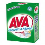 Ava Detersivo Per Bucato A Mano In Polvere 380G
