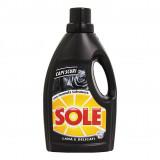 Sole Detersivo Liquido 16 Lavaggi 1L - Capi Scuri O Neri