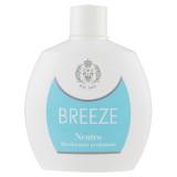 Breeze Deodorante No-gas 100Ml Neutro
