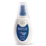 Breeze Deodorante Vapo 75Ml Sporting