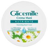 Glicemille Crema Mani 100Ml - Nutriente Con Glicerina E Vitamina E