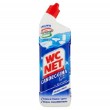 Wc Net Detergente Per Wc 700Ml - Candeggina Gel - Fresh - Ocean O Mountain