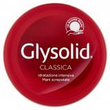 Glysolid Crema Mani In Vaso 100Ml - Classica - Con Glicerina