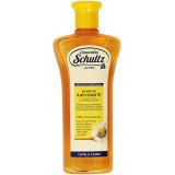 Schultz Shampoo Ravvivante Ultradelicato - 250Ml - Alla Camomilla