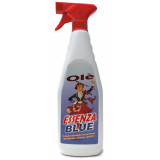 Ole' Essenza Deodorante E Multiuso 750Ml - Blu
