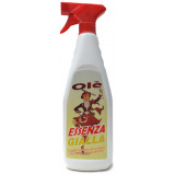 Ole' Essenza Deodorante E Multiuso 750Ml - Gialla