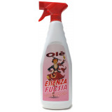 Ole' Essenza Deodorante E Multiuso 750Ml - Fucsia