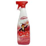 Oies Essenza Deodorante E Multiuso 750Ml - Porpora