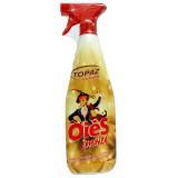 Oies Essenza Deodorante E Multiuso 750Ml - Luxury Topaz