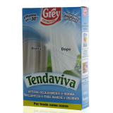 Tendaviva Grey Additivo In Polvere 500G