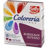 Coloreria Italiana - Colorante Per Cotone Lino Seta Viscosa - 175G