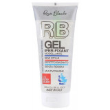Renee Blanche Gel Per Capelli - Tubo Da 200Ml - Iper-fixant - Multivitamine