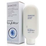 Byblos Latte Corpo 400Ml - Body Milk - Cielo - Rigenerante - Freschezza