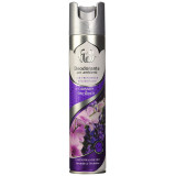 Air Flor Deodorante Spray Per Ambienti 300Ml - Lavanda E Orchidea