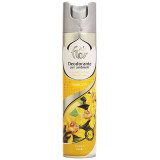 Air Flor Deodorante Spray Per Ambienti 300Ml - Vaniglia