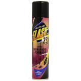 Flash 23 Scarafaggi E Formiche Insetticidia Spray 250Ml