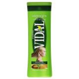 Vidal Shampoo 250Ml Lisci E Seta Capelli Lisci