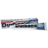 Durbans Dentifricio 75Ml - Ultra White - Sbiancante