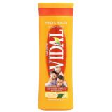 Vidal Shampoo 250Ml Forza E Vitalita' Lavaggi Frequenti