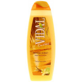 Vidal Bagnoschiuma 500Ml - Vaniglia E Lime - Emotion Tropical Sunset