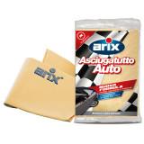 Arix Auto Panno Pelle Medio
