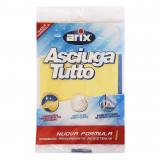 Arix Asciugatutto 35X29.2Cm - Panno Pelle Multiuso