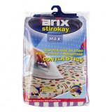 Arix Stirokay Max Copriasse Con Elastico 140X50Cm - Fantasie Assortite