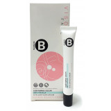 Basic Beauty Crema Contorno Occhi - 15Ml - Anti Fatica