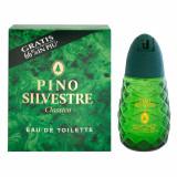 Pino Silvestre Eau De Toilette - 125Ml - Profumo - Classico