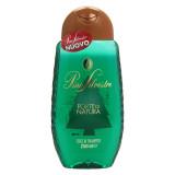 Pino Silvestre Doccia Shampoo - 250Ml - Classico