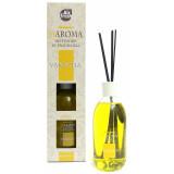 Haroma Air Fresh Diffusore Di Fragranza - 500Ml - Vaniglia
