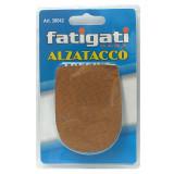 Fatigati Alzatacco Adesivo - 2 Pezzi - Rialzo Per Calzature