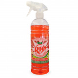 Rio Sgrassatore Spray - 800Ml - Melaceto