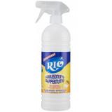 Rio Sgrassatore Spray - 800Ml - Marsiglia