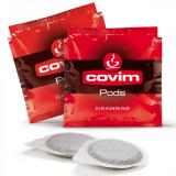 Covim Caffe' Espresso - 150 Cialde Ese 44Mm - Granbar - Compostabili
