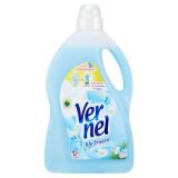 Vernel Ammorbidente 40 Lavaggi 3L - Blu - Oxygen