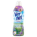 Vernel Ammorbidente Concentrato 40 Lavaggi 1L - Lavanda