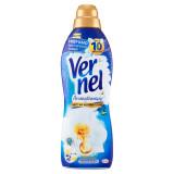 Vernel Ammorbidente Concentrato 40 Lavaggi 1L - Giglio E Gelsomino
