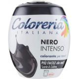 Coloreria Italiana Colorante Per Tessuti - Nero Intenso