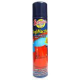 Splendida Toglimacchia Spray - 300Ml - Tappeti Tessuti Tappezzerie Moquette