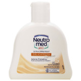Neutromed Detergente Intimo 200Ml - Ph 4.5 - Delicatezza - Uso Quotidiano