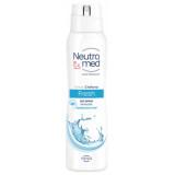 Neutromed Deodorante Spray 150Ml - Fresh - 48H Non-stop - 0% Alcool