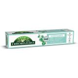 Antica Erboristeria Dentifricio 75Ml - Purificante - Menta & Eucalipto